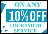 Apache Junction AZ Locksmith Store Apache Junction, AZ 480-535-0877